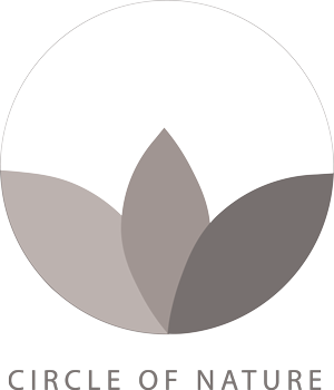 Circle of Nature-Logo